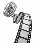 Második Magyar Dokumentum és Rövidfilm Fesztivál